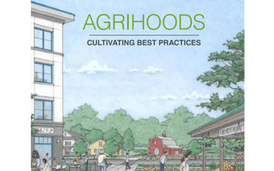 Agrihoods & Gardens: Cultivating Community