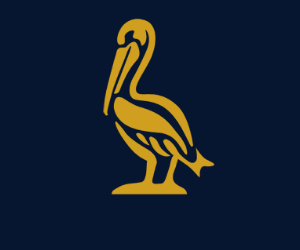 Expanding the Pelican Family