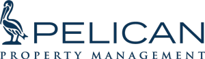 Pelican Property Management Logo